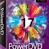 CyberLink PowerDVD 17 Ultra Free Download Full Version Keygen