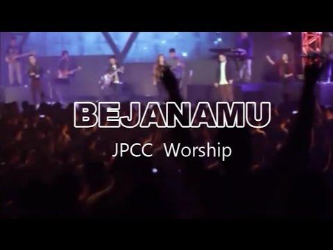 Jpcc Worship – Bejana-Mu