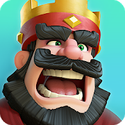 Clash-Royal-Icon