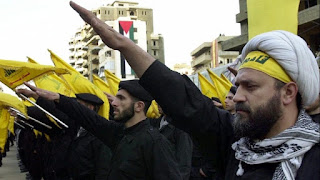 Hezbollah pronto para invadir Israel na próxima guerra
