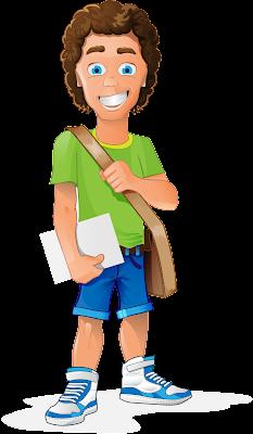 ما هي مستويات و حصص تدريس السوروبان؟