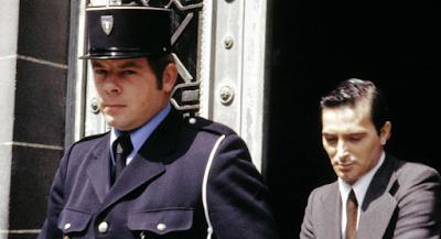"""La triste historia del """"preso olvidado"""" durante 41 años en una cárcel francesa"""