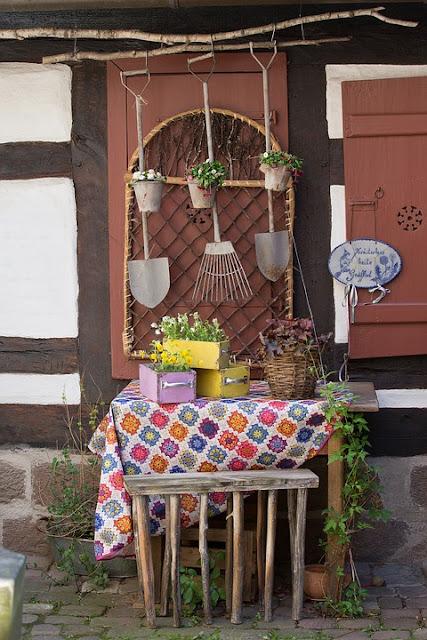 Ogródek ziołowy na parapecie - jak go stworzyć?
