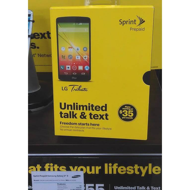 Image Result For Best Buy Prepaid Cell Phones