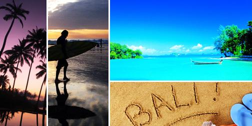 Tips Wisata Hemat Liburan Ke Bali Tips Wisata Liburan Hemat