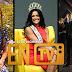 EN TV: Lo que verás esta semana en la televisión puertorriqueña | del 10 al 16 de diciembre