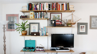 terrific-track-shelving-diy-open-living-room-unit-mounted-system-ikea-lowes-brackets-ideas-desk-585x329.png