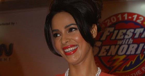 Mallika Sherawat Sexy Videos 70