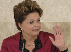 Reta final: Senado começa a julgar impeachment de Dilma