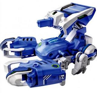 jual-solar-robot-kit.jpg