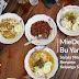 Miedes Bu Yanti: Serasa Memasak Bersama Keluarga Sendiri