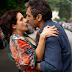 'De Onde Eu Te Vejo' é uma história de amor com Denise Fraga e Domingos Montagner