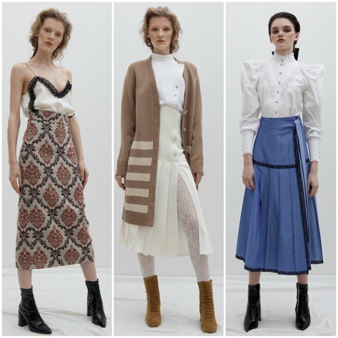 Flow The Label - roupas que nunca saem de moda