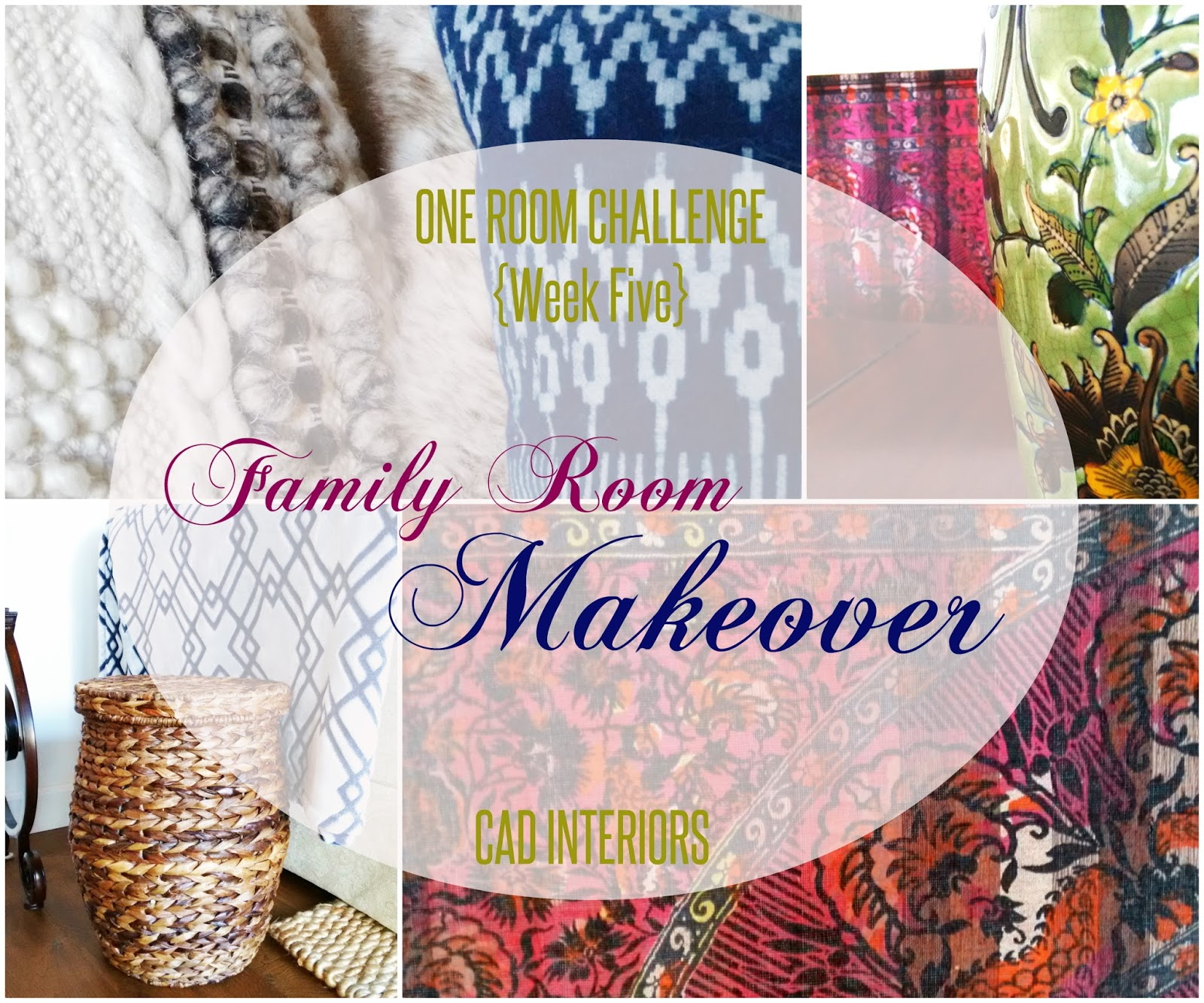 calling it home orc fall 2015 interior design decorating modern eclectic bohemian living room