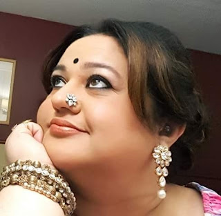 Supriya Shukla age, biography, family, date of birth, profile, facebook