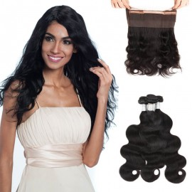indian-hair-body-hair-with-360-lace-closure