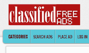 Classified Free ADS