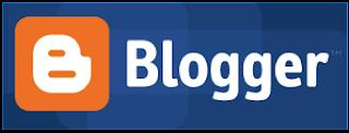 Cara Menghapus Blogger CSS Widget Bundle untuk Mempercepat Loading