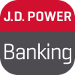 J.D. Power Banking