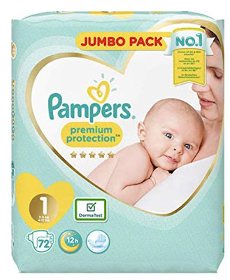 https://www.amazon.co.uk/Pampers-Protection-Designed-Especially-Delicate/dp/B06XD78VNW/ref=sr_1_6_s_it?s=drugstore&ie=UTF8&qid=1547937767&sr=1-6&keywords=pampers+premium+protection