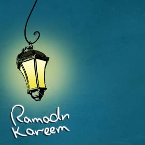 temukan kami bulan ramadhan