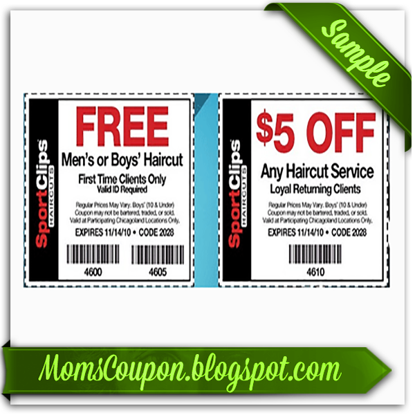 sport clips coupons free haircut get sport coupons 2015 25 mvp free 2548 | printable%2BSports%2BClips%2Bcoupon%2B10