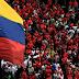 Venezuela: la democracia de las cañoneras
