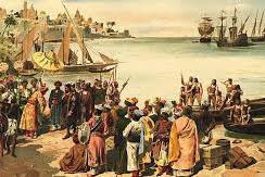 Menguak fakta tersembunyi tentang kerajaan Majapahit yang ternyata adalah Kerajaan Islam