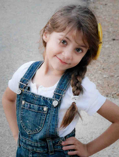 http://bit.ly/see-palestine