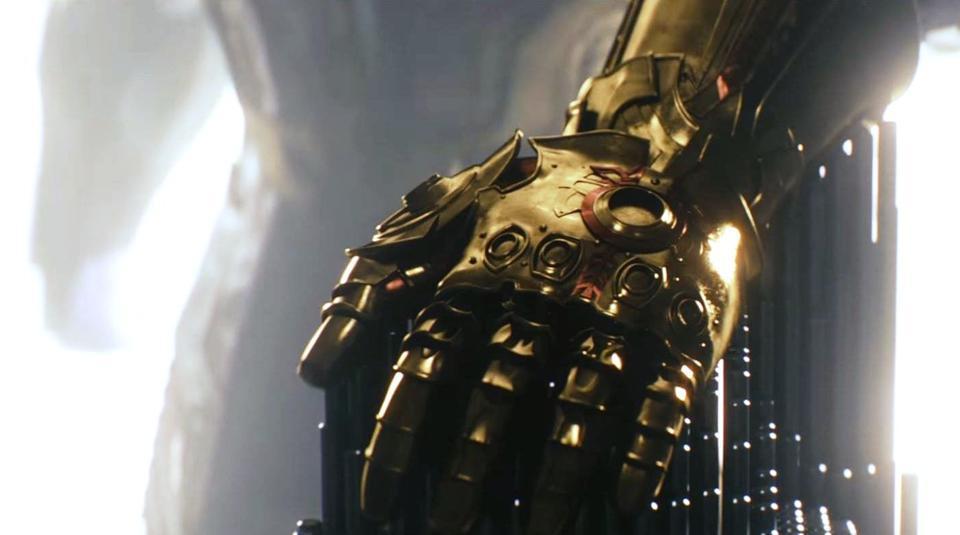 Waar zijn de Infinity Stones uit de Marvel Cinematic Universe? Een overzicht door MoviePulp.be