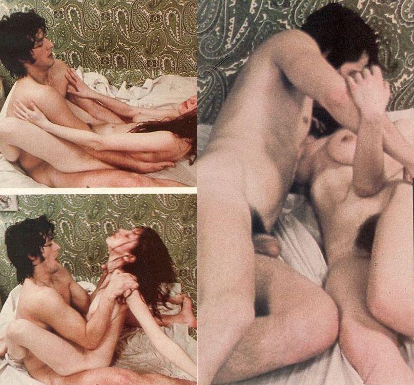Sylvester stallone porno cinema — pic 3