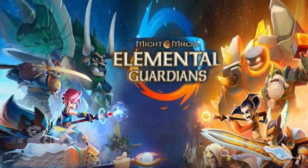 loose download m&m elemental guardians android modded game for your android cell telephone and tablet from android mobile quarter.