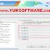Kumpulan Firmware Samsung Full Terpisah 4 Files Repair