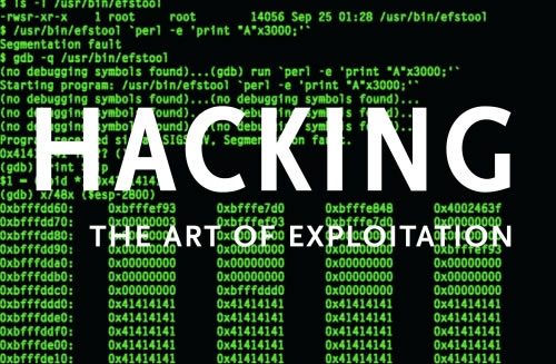 Ankit Fadia Ethical Hacking Course Pdf