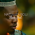 VIDEO | Ben Pol X Ebitoke - Natuliza Boli | Download Mp4 [Official Video]