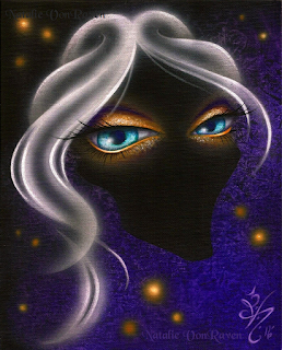 https://www.etsy.com/ca/listing/497943965/original-painting-fantasy-lowbrow-woman?ref=shop_home_active_2
