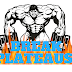 Workout Techniques To Break Plateaus
