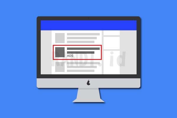 Cara Terbaru Memasang Iklan In-Feeds Adsense di Blog