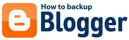 kako-da-napravite-i-vratite-rezervnu-kopiju-blogger-sablona