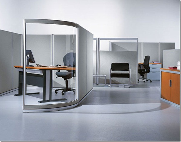 Ideas For Your Office 5