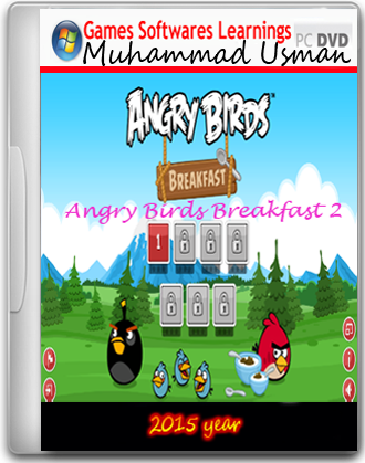 Birds version 8 angry for free windows full download