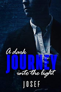 A dark journey into the light - an autobiography by Joef Smith