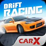 CarX Drift Racing v1.3.10 MOD APK+DATA Terbaru 2016