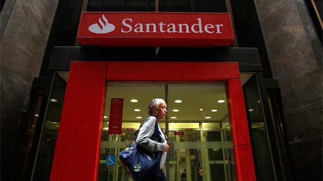 Los cuatro bancos más seguros de América Latina se encuentran en un mismo país