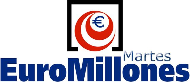 Sorteo de la lotería euromillones del martes 19 de diciembre 2017