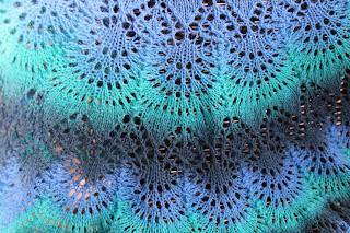 hartiahuivi neulonta vironvilla