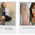 Sneakers de mujer de moda: HOFF Brand