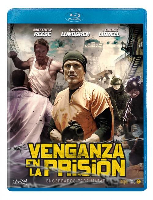 Lanzamientos de mayo en DVD y Blu-ray de Divisa Home Video · No es ...