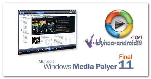 how to add music to windows media player video
