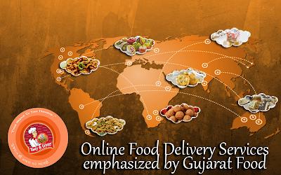 http://www.gujaratfood.com/